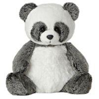 """Sweet and Softer """"Ping Panda"""" Plush"""