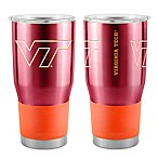 Virginia Tech Boelter 30 oz. Stainless Steel Insulated Ultra Tumbler