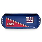 NFL New York Giants Rectangular Game Time Appetizer Tray