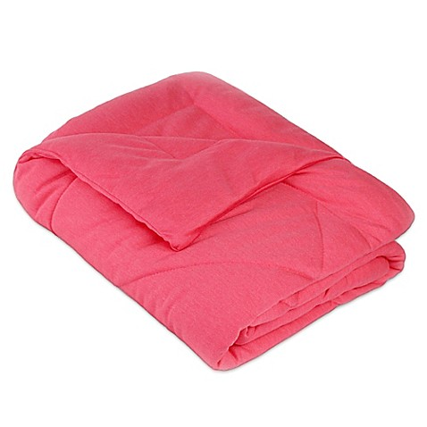 Buy Kumo Throw Blanket In Pink From Bed Bath Amp Beyond