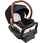 Maxi-Cosi® x Rachel Zoe  Mico Max 30  Special Edition Jet Set Infant Car Seat