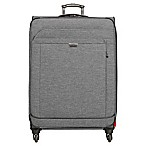 Ricardo Beverly Hills® Malibu Bay 29-Inch Spinner Suitcase in Grey