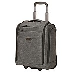 Ricardo Beverly Hills® Malibu Bay Rolling Under-Seat Tote in Grey