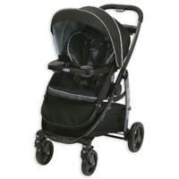 Graco® Modes™ Click Connect™ Stroller in Gotham™