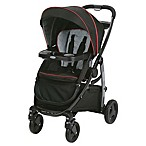 Graco® Modes™ Click Connect™ Stroller in Solar Red™