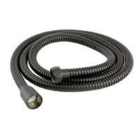 Kingston Brass 5-Foot Shower Hose in Oil Rubbed Brass