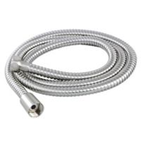Kingston Brass 5-Foot Shower Hose in Satin Nickel
