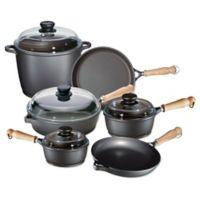 Berndes® Tradition Nonstick 10-Piece Cookware Set