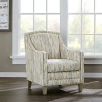 Madison Park™ Tessa Nailhead Club Chair
