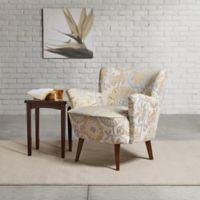 Madison Park Sophie Mid-Century Accent Chair