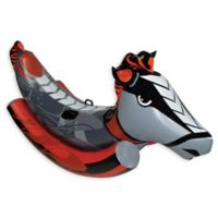 Poolmaster 2-person Rockin' Horse Float