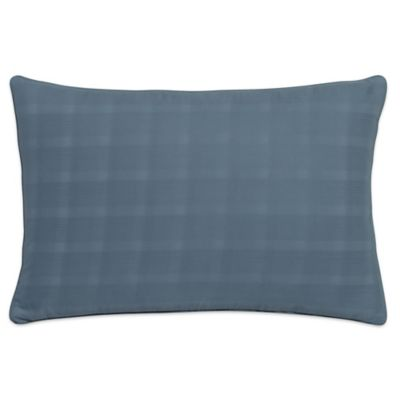 Buy Super Soft Pillow From Bed Bath Amp Beyond
