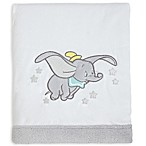 Disney® Baby Dumbo Dream Big Velboa Blanket