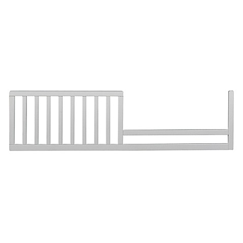 Jonathan Adler Crafted By Fisher Price Crib Guard