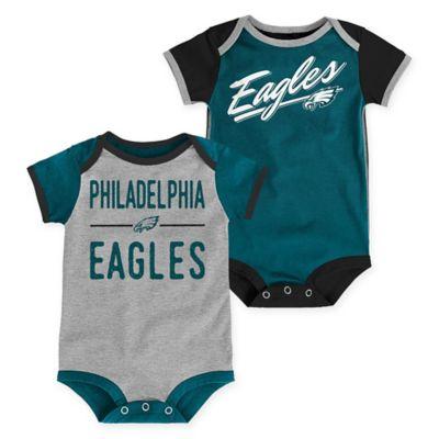 Philadelphia Eagles Bathroom Set My Web Value