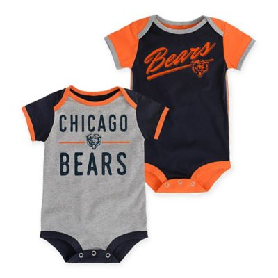 NFL Chicago Bears from Buy Buy Baby