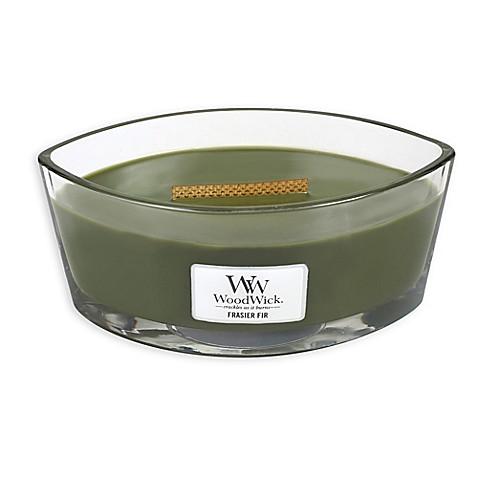 Bed Bath And Beyond Woodwick Candles Fir
