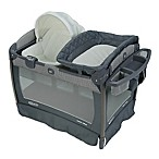 Graco® Pack 'n Play® Playard with Newborn Napper® in Davis™