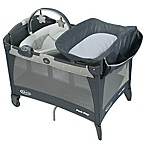 Graco® Pack 'n Play® Playard with Newborn Napper® LX in Stars™