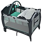 Graco® Pack n Play® Playard Reversible Napper in Basin™