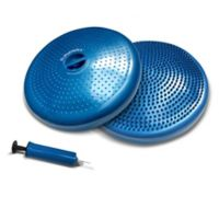 Trimax Purathletics Air Balance Disc 13.5""
