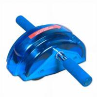Trimax™ Ab Glider in Blue