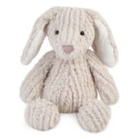 ManhattanToy® Adorables Harper Plush Bunny