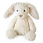 ManhattanToy® Adorables Lulu Plush Bunny Toy