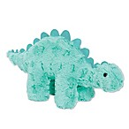 Manhattan Toy® Little Jurassics Chomp