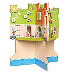 Manhattan Toy® Storybook Castle