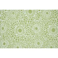 Loloi Rugs Piper 2-Foot x 3-Foot Rug in Bubble Green