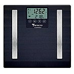 Detecto iConnect Smart LCD 8-in-1 Digital Scale
