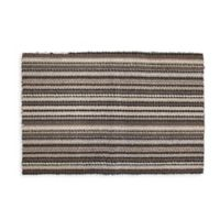 Canyon 24-Inch x 36-Inch Everyday Mat in Multi