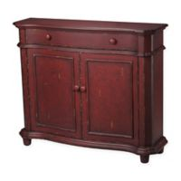 Sterling Industries Forest Knolls Accent Cabinet