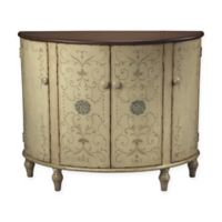 Sterling Industries South Bay Accent Cabinet