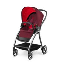 GB Maris Stroller in Dragonfly Red