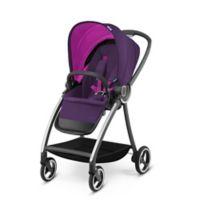 GB Maris Stroller in Posh Pink
