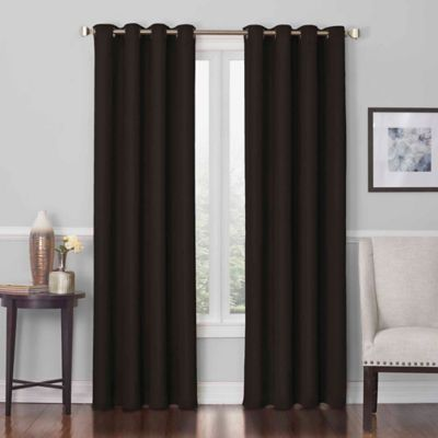 Buy 95 Inch Curtain Grommet From Bed Bath Amp Beyond