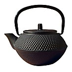 "Old Dutch International Unity® 11 oz. ""Tokyo"" Teapot"
