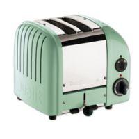 Buy Green Kitchen Appliances Bed Bath Beyond