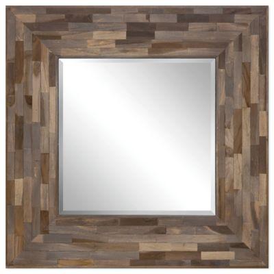 ren wil 37 inch morris mirror