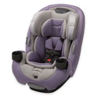 Safety 1st® Grow and Go™ EX Air Car Seat in in Grey/Purple