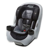 Safety 1st® Grow and Go™ EX Air Car Seat in Grey/Black