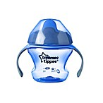 Tommee Tippee Cup in Blue