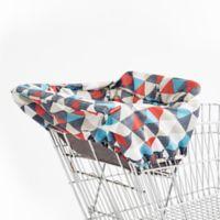 Skip*Hop® TAKE COVER Shopping Cart & High Chair Cover