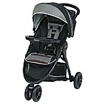 Graco® FastAction™ Sport LX Stroller in Banner™