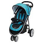 Graco® Aire3® Click Connect™ Stroller in Poseidon™