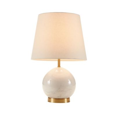buy touch lamps for bedroom from bed bath beyond