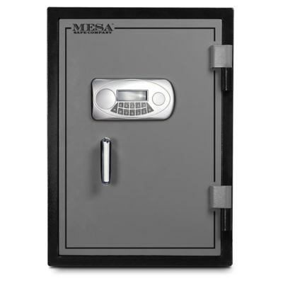 Buy Behind Door Storage From Bed Bath Amp Beyond