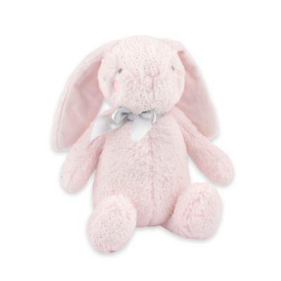 Bunny Crib Bedding From Buy Buy Baby